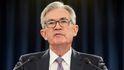 La Fed mantiene los tipos de interés y reitera su preocupación por la inflación