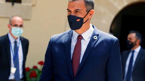 Primera grieta en las filas del PSOE para que los alcaldes cedan sus ahorros