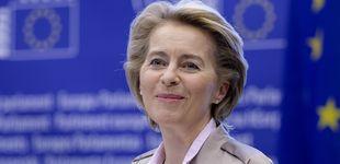 Post de La UE destinará 4.900 millones más a los países más vulnerables contra el covid-19