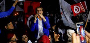 Post de Bienvenidos al país más feminista del mundo árabe