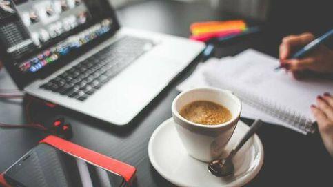 A vueltas con la reducción horaria: ¿realmente aumenta la productividad?