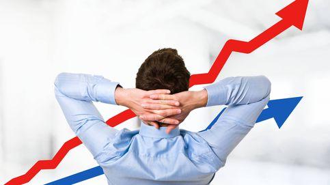Estrategia de inversión para cerrar un año bastante bueno