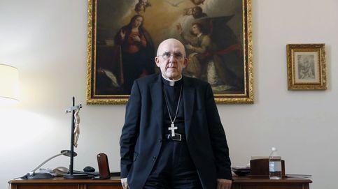 La Iglesia deshace las ventas inmobiliarias que salpican a la diócesis de Madrid