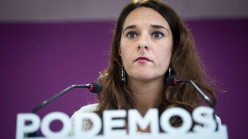 Podemos rechaza las 300 medidas de Sánchez e insiste en entrar en el Gobierno