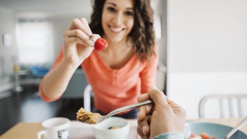 ¿Quieres adelgazar? Deja de comer tres veces al día. Esto es lo correcto