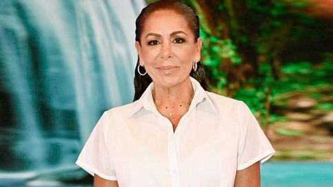 Exclusiva: Isabel Pantoja solicita un nuevo aplazamiento de su deuda para no perder Cantora
