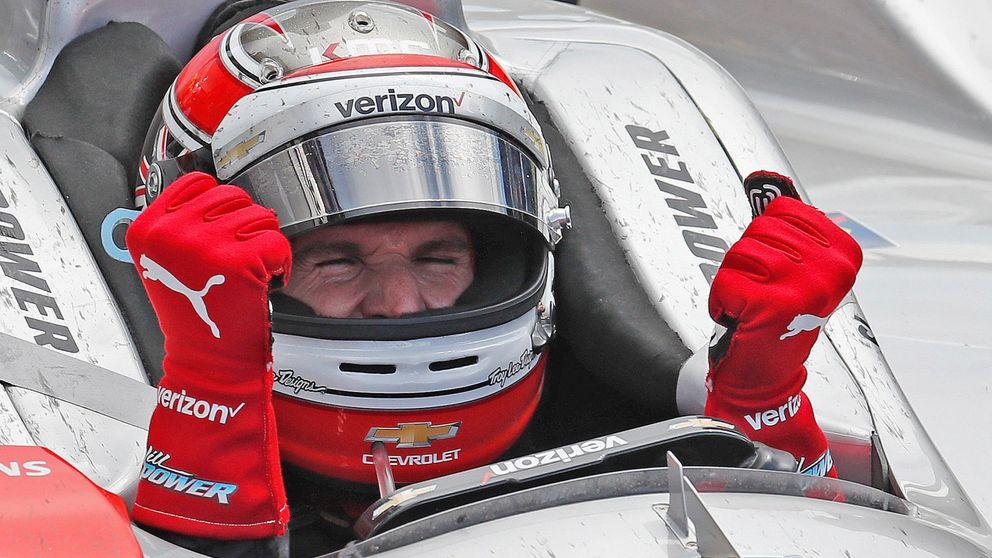 Qué diferencias encuentra un piloto de Fórmula 1 que emigra a la Indy