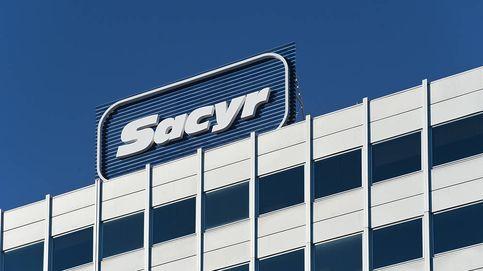Sacyr gana una concesión de 204 kilómetros en Brasil por 430 millones
