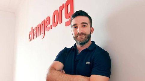 Francisco Polo: Es miope no reconocer el papel de los colectivos LGTB