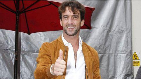 ¿Quién es Antonio Pavón (torero), concursante de 'Supervivientes 2020'?