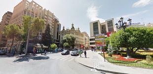 Post de Albacete, la ciudad más barata para estudiar (pero no a la que quieren ir)