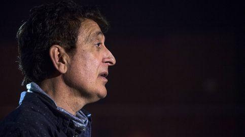 Manolo García opina sobre el 1-O: Humillar a los catalanes no es el camino