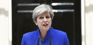 Post de Peligra el Brexit duro: los socios de May no quieren dejar el mercado único