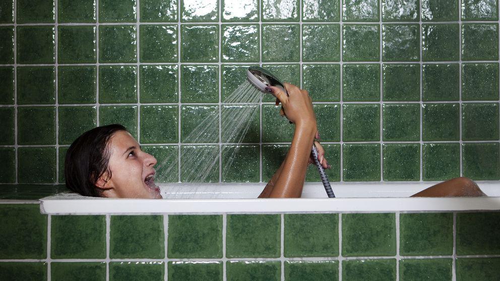 Siete errores de higiene personal que todos cometemos a diario