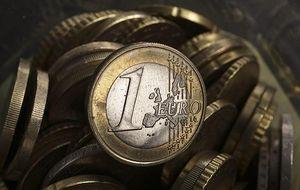 ¿Va a pedir crédito? Cuidado, los bancos todavía le van a exigir intereses de doble dígito