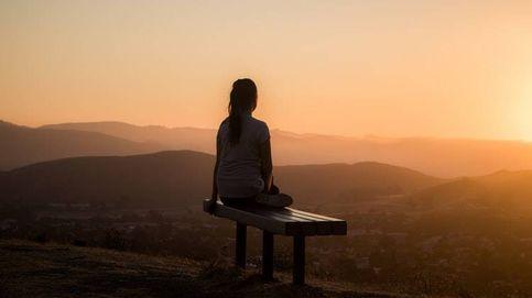 Las tres claves fundamentales del bienestar mental