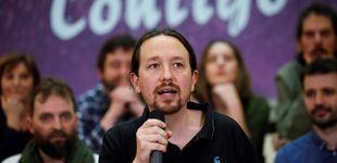Post de La maldición de la disidencia interna en esa monarquía llamada Podemos