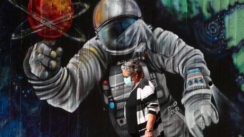 Los municipios de Madrid afectados por las restricciones a la movilidad por coronavirus