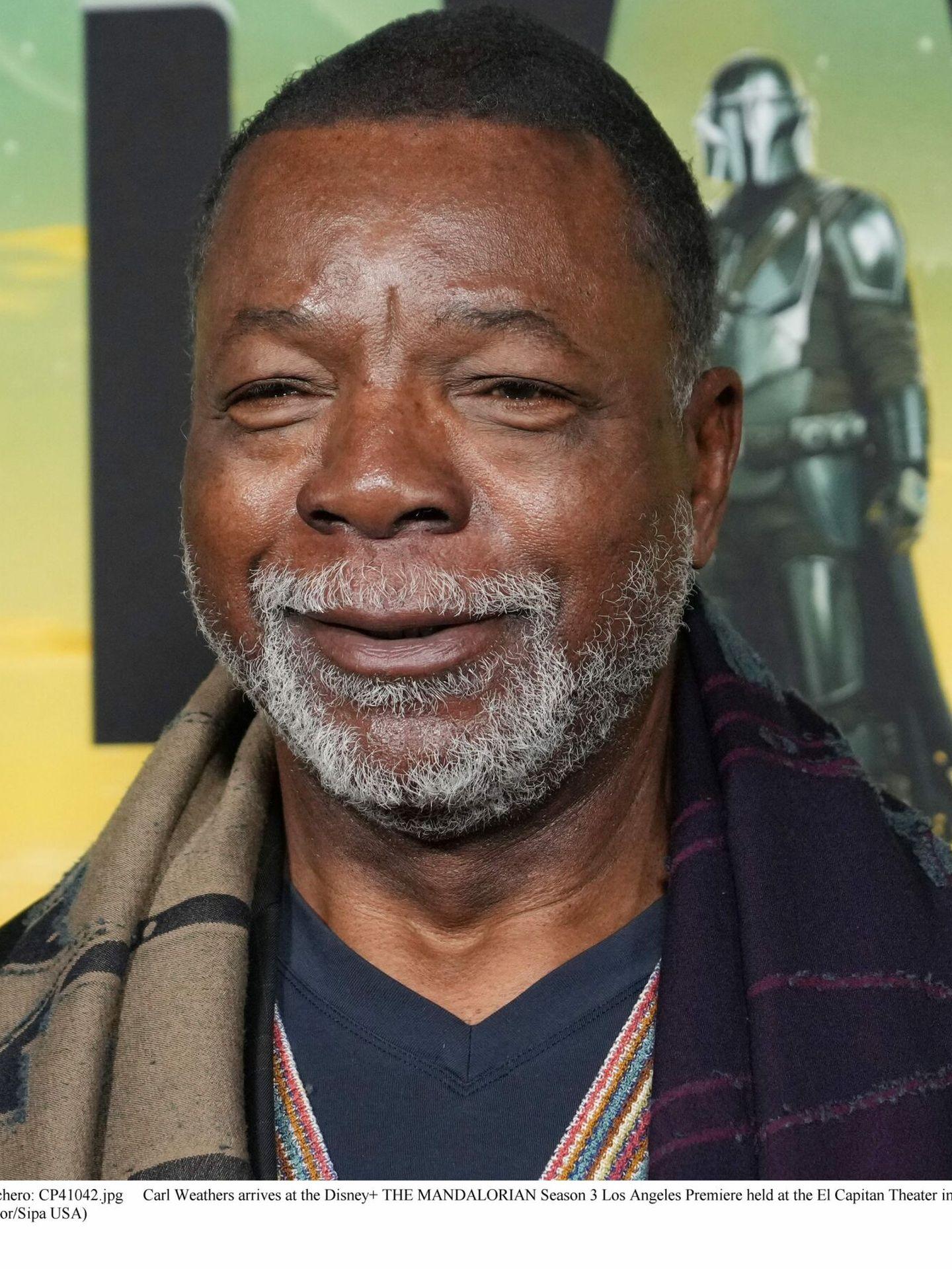 La reina Letizia, en un acto de Fundéu con un bolso Tissa Fontaneda, de Cristina Valls-Taberner. (Cordon Press)