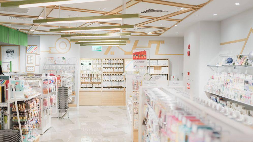 Foto: También encontrarás secretos de belleza en la farmacia. (Nathaniel Yeo para Unsplash)