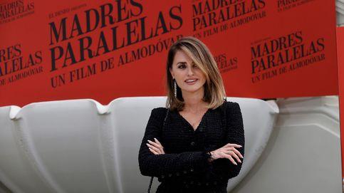 Penélope Cruz y Milena Smit: clasicismo y vanguardia en el estreno de Almodóvar