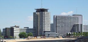 Post de El ranking de los mejores hospitales de España (tanto públicos como privados)