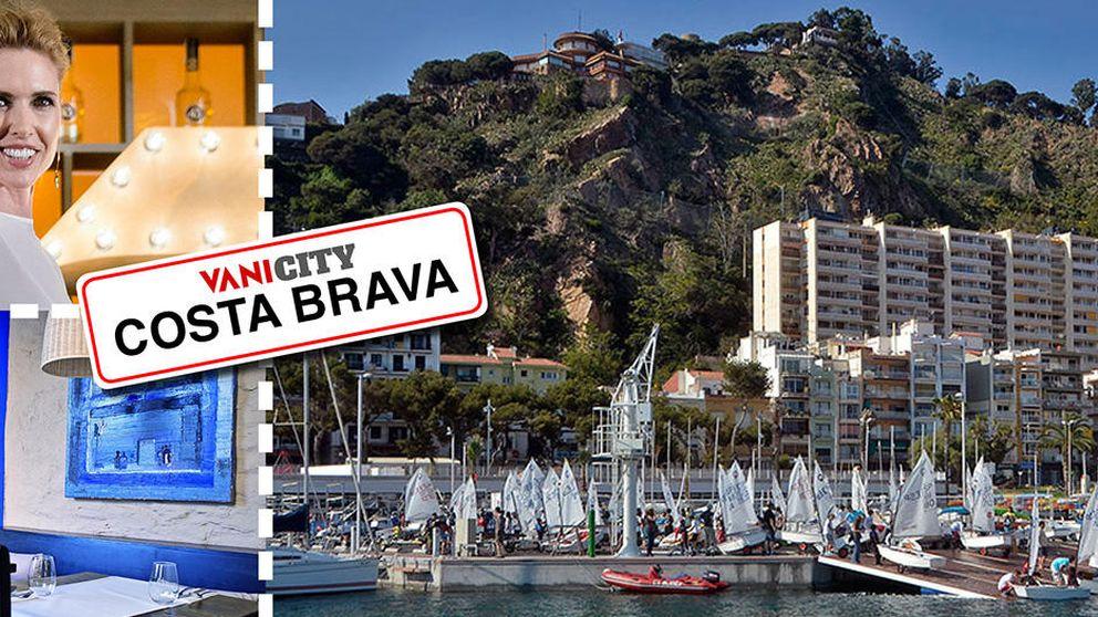 Costa Brava, el discreto encanto de la burguesía