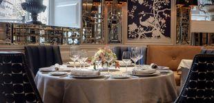 Post de ¡Este año toca salir en Nochebuena! Los mejores restaurantes para cenar de lujo