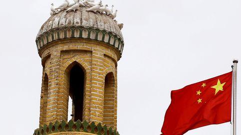 China detecta 160 asintomáticos en Xinjiang tras un cribado en la región