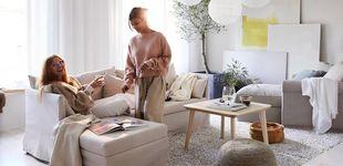 Post de Los cinco accesorios de Ikea imprescindibles para tu casa