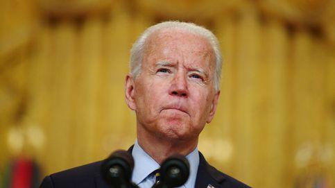 Biden limitará la concentración empresarial en Estados Unidos