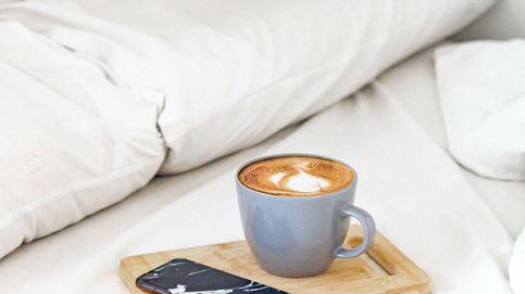 Ahora que estamos en verano, ¿cada cuánto hay que cambiar las sábanas?