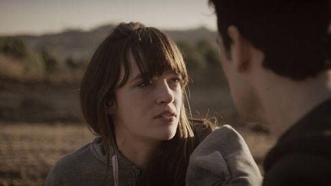 Últimos capítulos de 'Sé quién eres': ¿Qué hará Pol con Ana Saura?