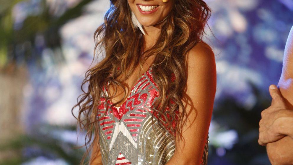 'Gran Hermano 16' ficha a Lara Álvarez como copresentadora