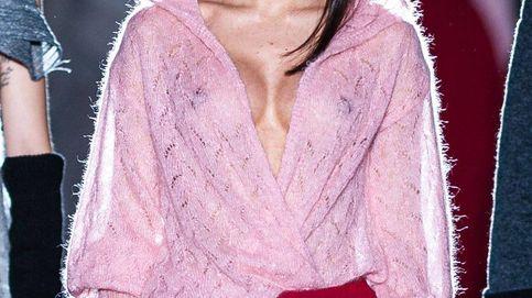 Lucía Rivera, tajante ante los rumores sobre una posible nueva pareja