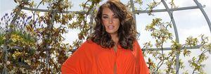 Tamara Ecclestone, extorsionada por su ex por 231.000 euros