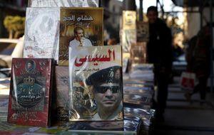 El Gobierno interino de Egipto dimite de forma inesperada