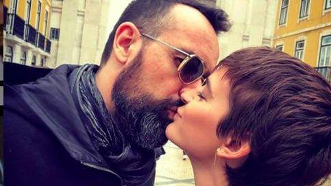 Del refugio de Miguel Bosé al viaje romántico de Risto y Laura: así fue el finde de los vips