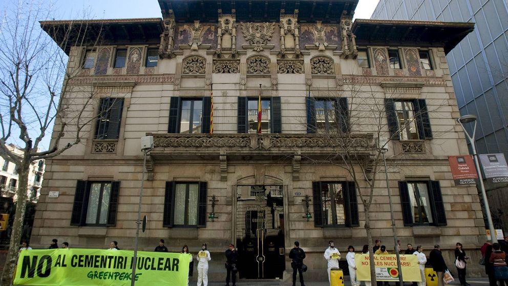 Cataluña quiere todos los bienes del Estado sin asumir deuda española alguna