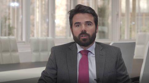 Santander AM: ¿Pesimismo para 2019? Hay oportunidades de inversión