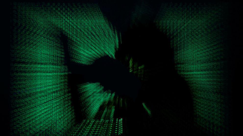 El CNI frenó 70 ciberataques de los independentistas y aliados contra el 155
