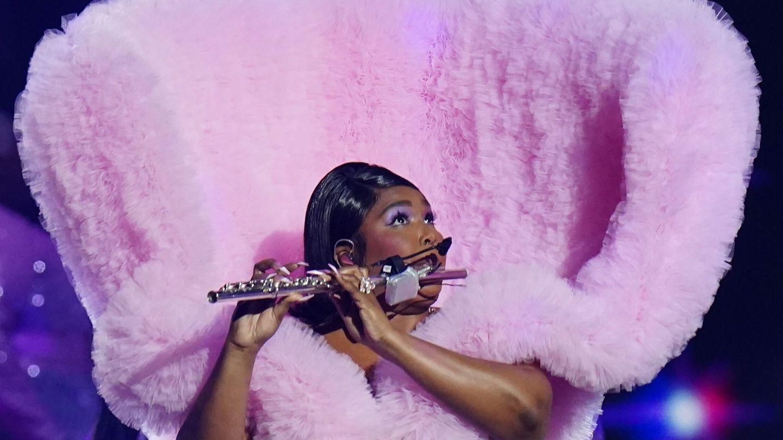 Vista aérea de Villa Astrida. (Cordon Press)