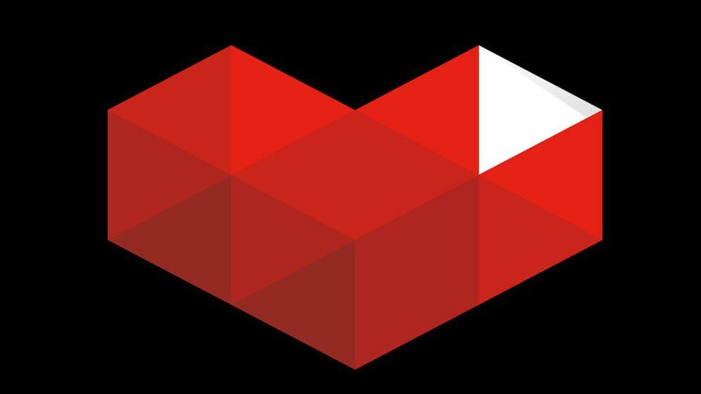 YouTube Gaming: lo mejor y lo peor de la nueva gran apuesta de Google