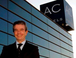 Hacienda impone a Antonio Catalán y a la familia Cosmen una multa de más de 40 millones