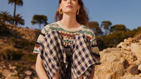 Mango Outlet se vuelve loco y rebaja a 18 euros el pantalón tendencia del verano