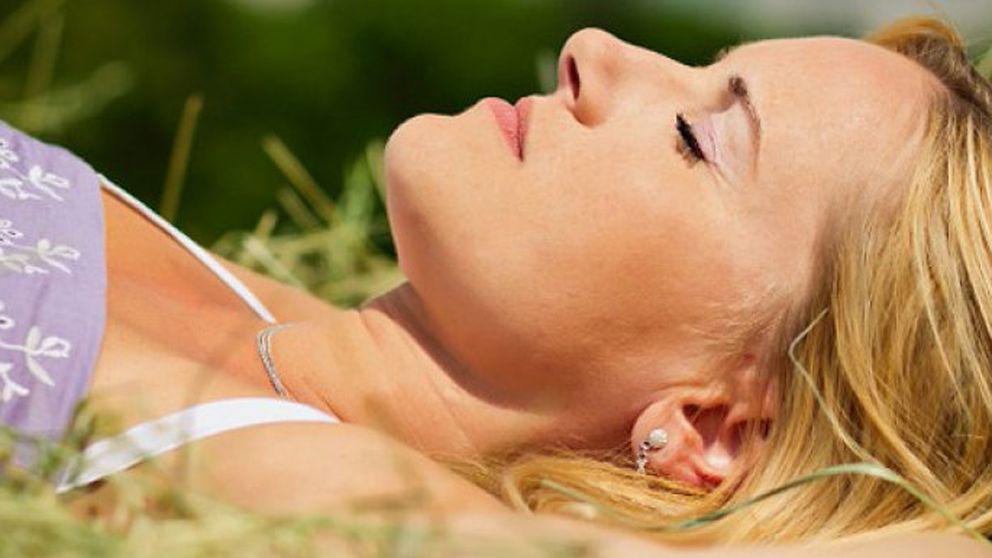Este verano, protege tu cabello con queratina