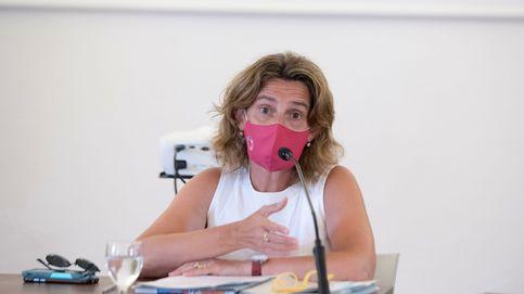 Ribera anuncia la nueva subasta de renovables en plena escalada récord de la luz