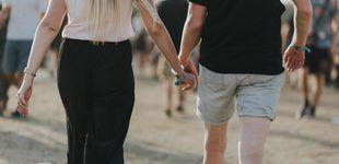 Post de ¿Por qué sigo todavía pensando en mi ex? La neurociencia tiene una explicación