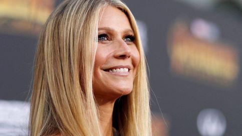 Tranquila, Gwyneth, ya no eres aburrida: la décima vuelta al Kamasutra de Paltrow