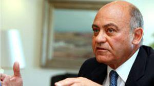 Economía reclama 30,65 millones a Díaz Ferrán y Pascual por la insolvencia de Seguros Mercurio